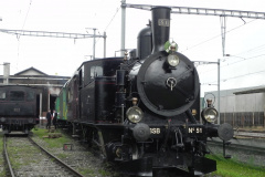 Depot201601