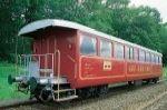 Bi 524 ehemals EB C4 84 / EBT Bi 524