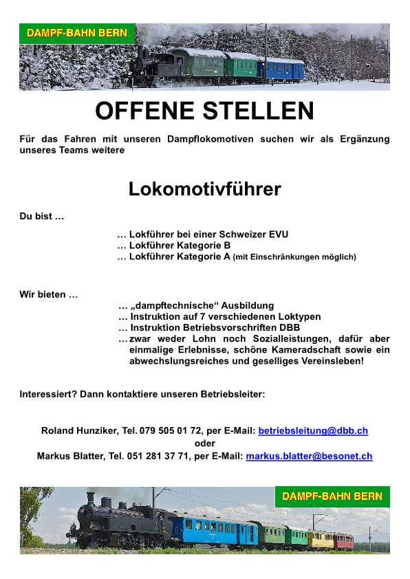 Offene_Stellen_Lf