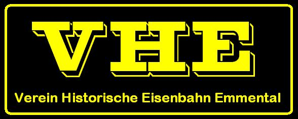 logo_vhe